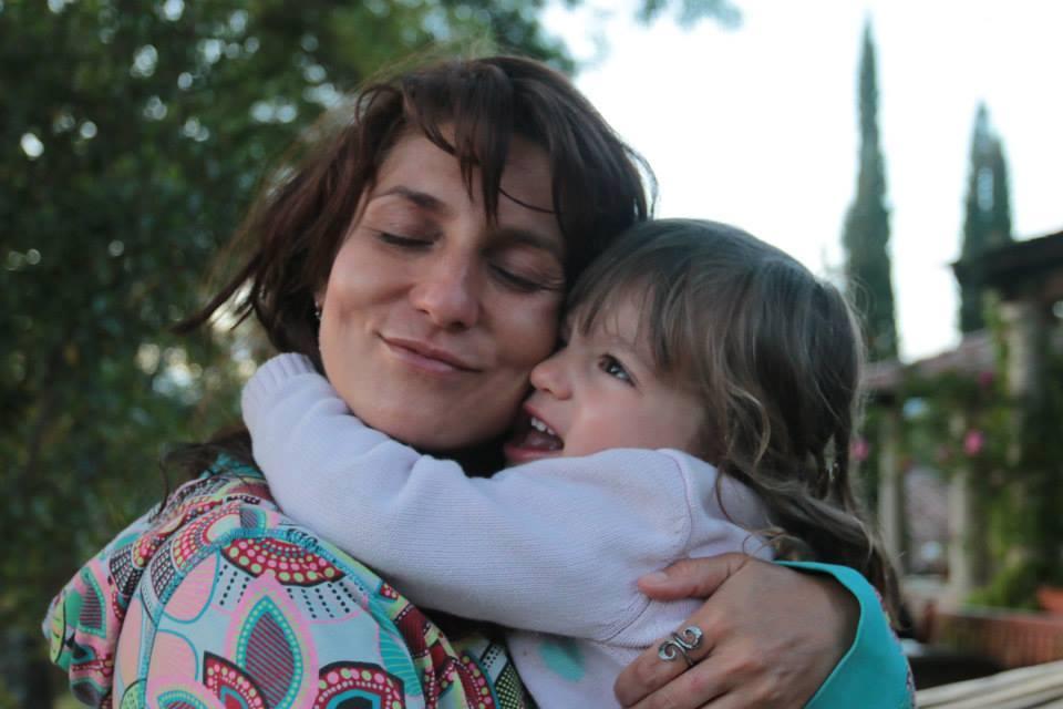 Играй безкрай - ритрийт за майки с деца - Тринити Ритрийт ... - photo#8