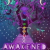 awakend_belly_dance