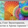 39229009_1647904301986977_6313118732709265408_o